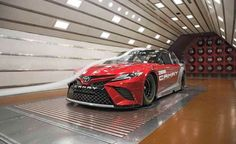 2018 Toyota Camry Awd The All New Is Without A Doubt One Of Most Exciting Mid Size Car We Have Actually Ever Created