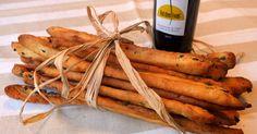 Blog de cocina paso a paso Pan Bread, Bread Baking, Burrata Pizza, Calzone, Canapes, Empanadas, Deli, Finger Foods, Crackers