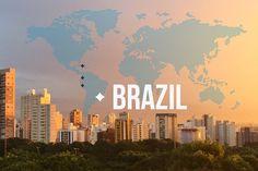 Dare2Impact : un tour du monde de l'impact social