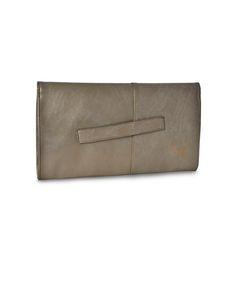 L Mithya Precious Grey - Rs. 2,050/-  Buy It Now: http://goo.gl/ipx5xD
