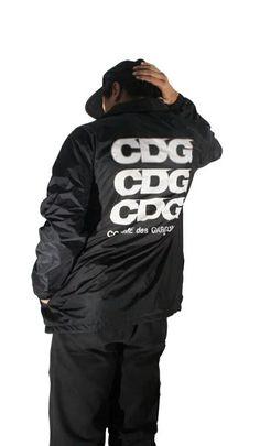 f8244d79d 20 melhores imagens de CDG | Dressy outfits, Fashion outfits e ...