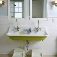 fun sink for kids bathroom