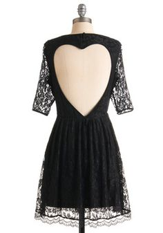in love with this! Outright Amity Dress