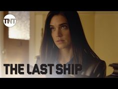 Behind the Scenes - The Scott Effect   The Last Ship   TNT - YouTube