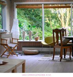 Det er noe med dansk småbarnsferie! Outdoor Furniture Sets, Outdoor Decor, Life Pictures, Patio, Home Decor, Decoration Home, Room Decor, Home Interior Design, Home Decoration