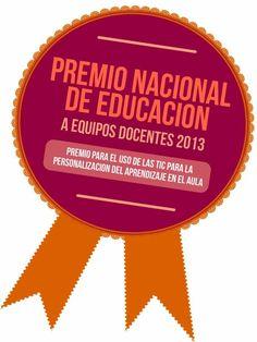 """La retención del talento en los colegios – E2O la """"Educación líquida"""""""
