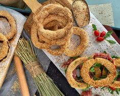 Bread, Brot, Baking, Breads, Buns