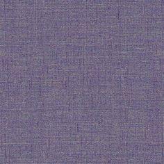 효재 삼베/보라 Fabric Textures, Maps, Surface, Pastel, Colour, Patterns, Interior, Design, Decor