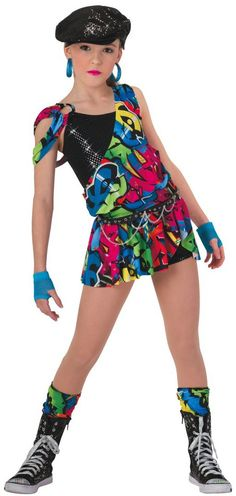 Show Kids Details Duo Costumes, Hip Hop Costumes, Dance Costumes, Costume Ideas, Ropa Hip Hop, Cute Squishies, Girls In Mini Skirts, Dance Poses, Dance Outfits