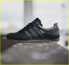 adidas ZX 750 M Sneaker Herren Schuhe Sportschuhe Originals