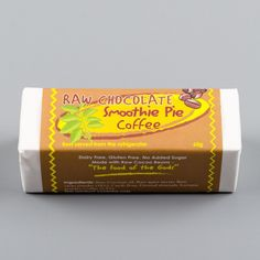 We are embarking on a range of raw chocolate pie made with raw cacao power rather than nibs. This is the prototype, the texture is rather like a truffle, very smooth.  https://www.rawchocpie.co.uk/Shop/Raw_Chocolate_Pie/Raw_Chocolate_Smoothie_Pie_with_Coffee