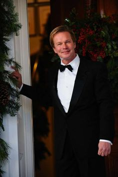 P. Allen Smith, Garden and Lifestyle Designer