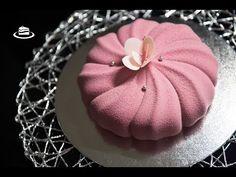 Moose Cake, Baking Basics, Velvet Cake, Mousse, Chocolate, Cake Decorating, Desserts, Food, Beverages