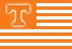 Big Orange Country