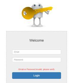 Spring Boot + Spring MVC + Spring Security + MySQL – Gustavo Ponce – Medium Java Programming Language, Programming Languages, Spring Boots, Credit Card Offers, Car Rental, Car Insurance, Web Development, Activities, Medium