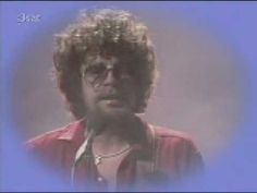 Electric Light Orchestra - Midnight Blue