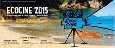 Paraty Eco Festival  A Programação do Ecocine: Paraty, Campinas e Memorial da América Latina está no site. Acesse: http://www.paratyecofashion.com.br/o-projeto/projeto/eco-cine/  #ParatyEcoFashion #ParatyEcoFestival #EcoFashion #EcoFestival #FestivalDeModa #FestivalDeModaSustentável #ModaSustentável #DesignSustentável #sustentabilidade #moda #fashion #cultura #turismo #arte #VisiteParaty #TurismoParaty #Paraty #PousadaDoCareca #ParatyEcoCine #EcoCine #FestivalDeCinema