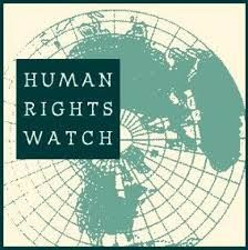 6/24/14 Human Rights Watch update on global issues for women. For detailed article, click http://www.hrw.org/news/2014/06/24/written-statement-amanda-klasing-women-s-rights-researcher-human-rights-watch-us-sen