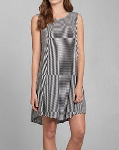 Womens - Dresses & Rompers | Abercrombie.com