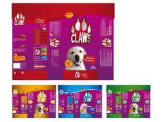 Animal Food  Comida para mascotas