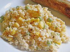 Sternchen – Nudelsalat, ein sehr schönes Rezept aus der Kategorie Snacks und kleine Gerichte. Bewertungen: 39. Durchschnitt: Ø 4,0.