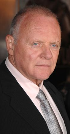 Anthony Hopkins, Actor: Hannibal. Anthony Hopkins was born on December 31, 1937, in Margam, Wales, to Muriel Anne (Yeats) and Richard Arthur Hopkins, a baker. His parents were both of half Welsh and half English descent. Influenced by Richard Burton, he decided to study at College of Music and Drama and graduated in 1957. In 1965, he moved to London and joined the National Theatre, invited by Laurence Olivier, who could see the ...