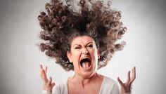www.segurchollo.com  Tu salud: como evitar la caida del cabello
