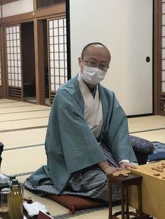 毎日新聞・将棋さん (@mainichi_shogi) / Twitter
