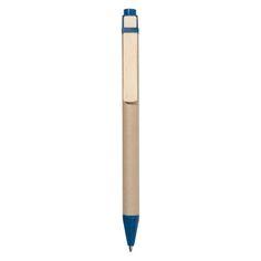 Custom Promotional Eco-Friendly Pen | InkHead.com