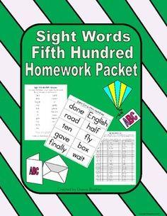 Homework help sights