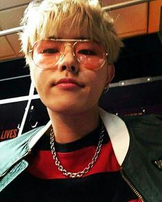 U-kwon Block B Yu Kwon
