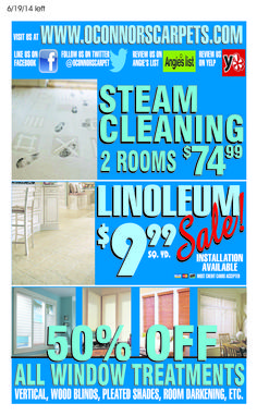 Come check out our Summer Sale Steam Cleaning, Wood Blinds, Summer Sale, Window Treatments, Check, Wood Shutters, Window Coverings, Wooden Window Blinds, Curtains