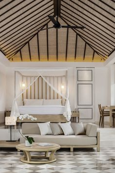 Uma Ubud Hotel, Ubud, Bali | Studio Jencquel