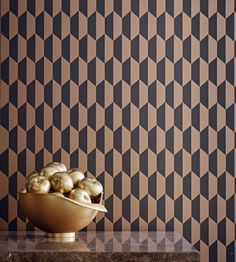 Cole & Son Wallpaper Online Store for customers in Canada & United States. Glam Wallpaper, Tile Wallpaper, Designer Wallpaper, Application Pattern, Cole Son, Cole And Son Wallpaper, Wallpaper Online, Wall Murals, Interior And Exterior