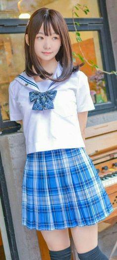 School Girl Lesbian Japanese