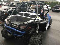 Used 2014 Arctic Cat Wildcat X ATVs For Sale in Oregon.