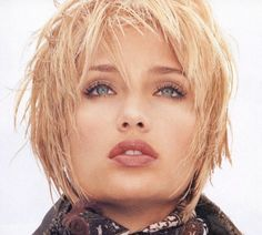 Short Haircuts For Women With Fine Hair Jpeg - http://roc-hosting.info/short-hair/short-haircuts-for-women-with-fine-hair-jpeg.html