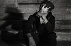 Lupe Fiasco Net Worth - This shocking revelation of Lupe Fiasco's net worth as arguably one the richest rappers in the world will not only surprise you but also inspire many people who appreciate rap musicians. Donald Sterling, Big Pun, Lupe Fiasco, Hit Boy, Fat Joe, Earl Sweatshirt, Ty Dolla Ign, Mark Ronson, Musica