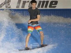 Surf Extreme...save 88% on lighting costs? Call us to find out how much you can save...916-508-8985