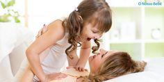 A primeira infância é um período crítico para aprender a controlar a agressividade. Saiba que brincar ajuda a desenvolver capacidades que ajudam a criança a controlar as emoções agressivas.