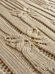 Картинки по запросу knit beeswax pattern