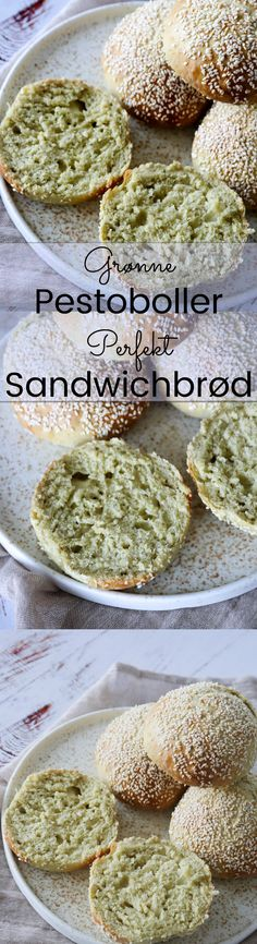 Tur, Bread N Butter, Keto Recipes, Sandwiches, Recipies, Snacks, Picnic, Health, Exercise