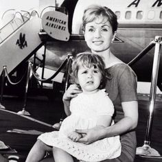R.I.P. Debbie Reynolds and Carrie Fisher :-(