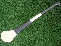 High quality and plays like a traditional ash hurl, but not affected by climates with high heat & humidity.ie for more information on these great hurleys! Hurley Stick, Irish T, Small Art, Curling, Cannon, Plays, Ash, Ireland, Coloring