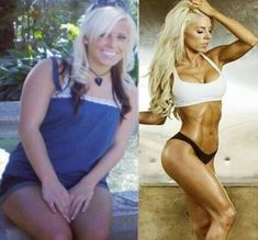 THIS is my inspiration! Karen Owens with THIS is my inspiration! Karen Owens with [. Before And After Weightloss, Weight Loss Before, Best Weight Loss, Weight Loss Tips, Lose Weight, Fitness Inspiration, Weight Loss Inspiration, Body Inspiration, Body Motivation