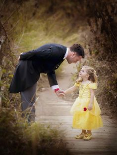 Cute Kids Photos, Cute Baby Girl Images, Family Pictures, Father Daughter Pictures, Mother Daughters, Mother Son, Couple Photography Poses, Children Photography, Father Daughter Photography