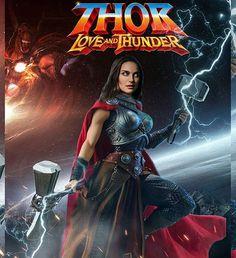 """Marvel Legends 6/"""" Thor Dieu Thunder Avengers Infinity guerre Stormbreaker Ragnarok"""