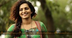 #Parvathy to play a nurse trapped abroad ...
