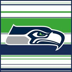 Seahawks Colors 2014 1000+ images about seahawks ! on pinterest ...