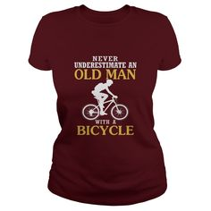 MOTORCYCLES Bicycle Old Man t-shirt #gift #ideas #Popular #Everything #Videos #Shop #Animals #pets #Architecture #Art #Cars #motorcycles #Celebrities #DIY #crafts #Design #Education #Entertainment #Food #drink #Gardening #Geek #Hair #beauty #Health #fitness #History #Holidays #events #Home decor #Humor #Illustrations #posters #Kids #parenting #Men #Outdoors #Photography #Products #Quotes #Science #nature #Sports #Tattoos #Technology #Travel #Weddings #Women
